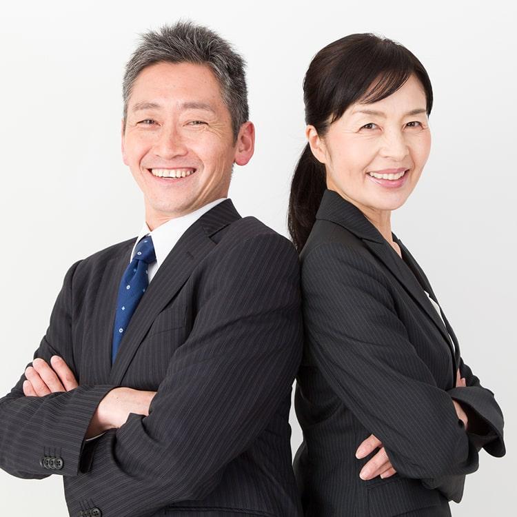 岡山の探偵事務所「凪探偵事務所」のサムネイル